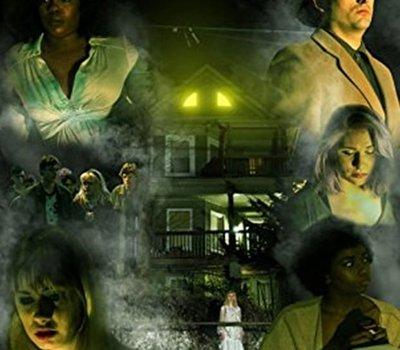 Amityville: Vanishing Point online