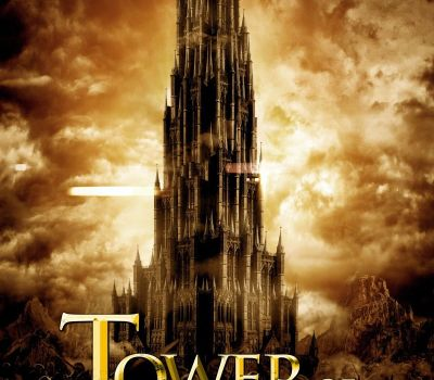 Tower of Silence online