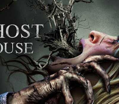 Ghost House online