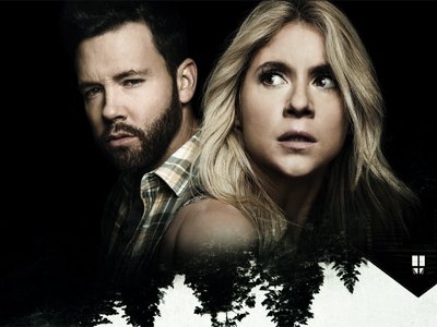 watch Secrets in the Woods streaming
