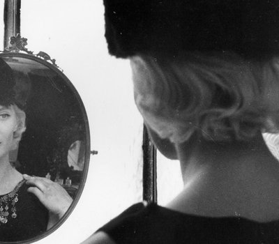 Cléo from 5 to 7 online