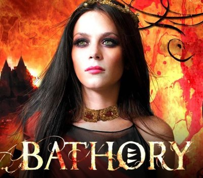 Bathory: Countess of Blood online