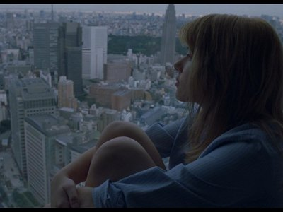 watch Lost in Translation streaming