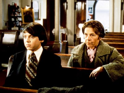 watch Harold and Maude streaming