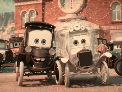 watch Time Travel Mater streaming