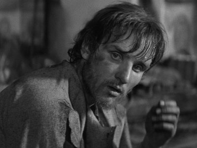 watch Andrei Rublev streaming