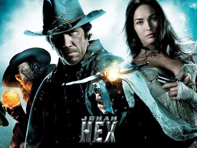 watch Jonah Hex streaming