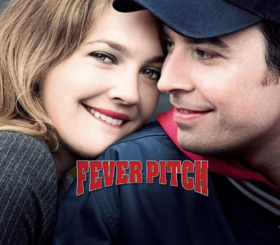 Fever Pitch online
