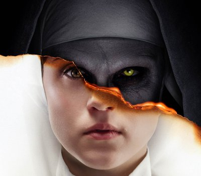 The Nun online