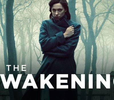 The Awakening online