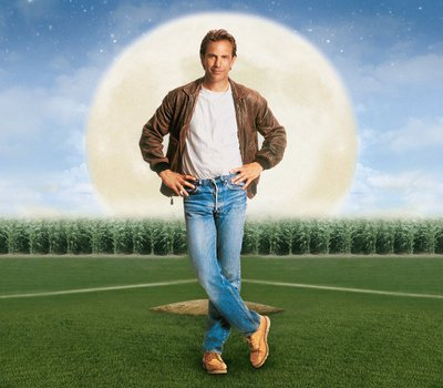 Field of Dreams online