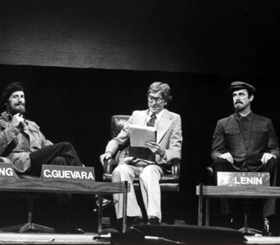 Monty Python Live at the Hollywood Bowl online