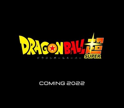 Untitled Dragon Ball Super Project online