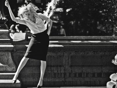 watch Frances Ha streaming