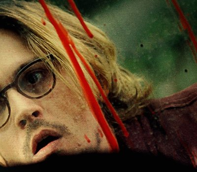 Secret Window online