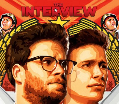 The Interview online