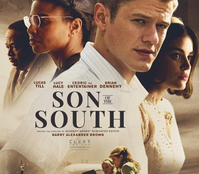 Son of the South online
