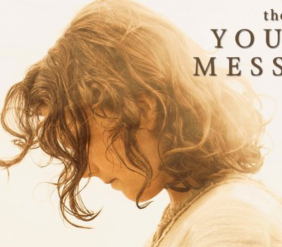 The Young Messiah online