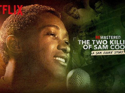 watch ReMastered: The Two Killings of Sam Cooke streaming