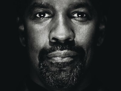 watch Safe House streaming