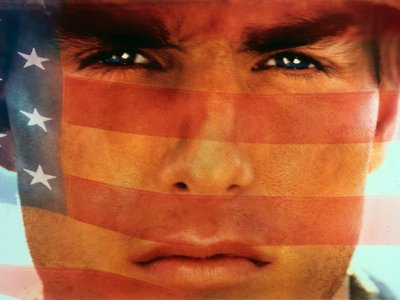 watch Born on the Fourth of July streaming