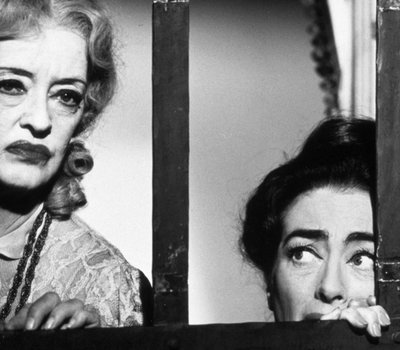 What Ever Happened to Baby Jane? online