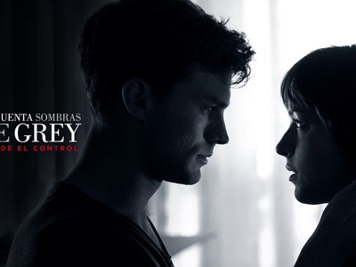 watch Fifty Shades of Grey streaming