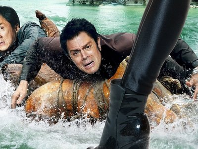 watch Skiptrace streaming