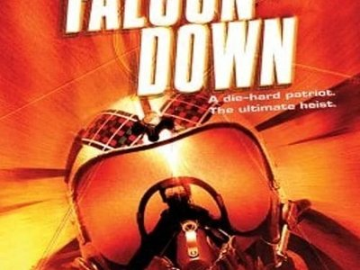 watch Falcon Down streaming