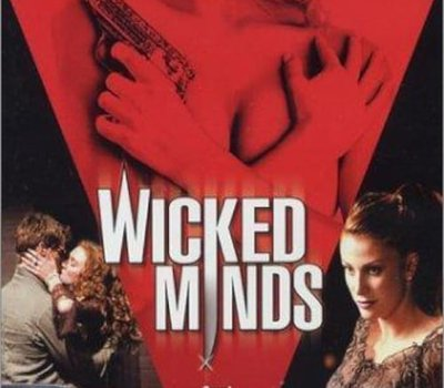 Wicked Minds online
