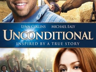 watch Unconditional streaming
