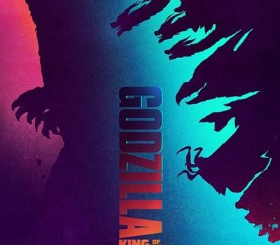Godzilla: King of the Monsters - Godzilla 2.0 online