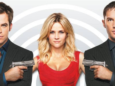 watch This Means War streaming