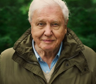 David Attenborough: A Life on Our Planet online