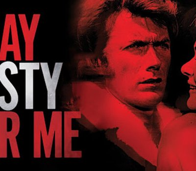 Play Misty for Me online