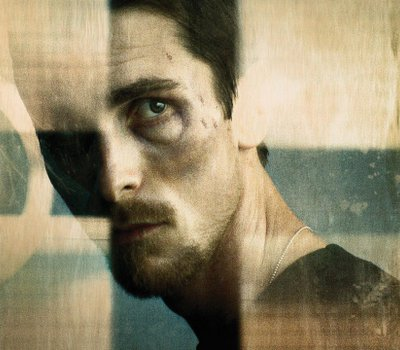 The Machinist online