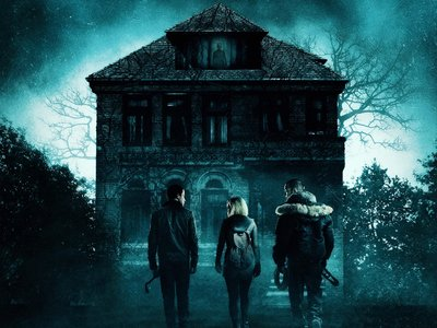 watch Don't Breathe streaming
