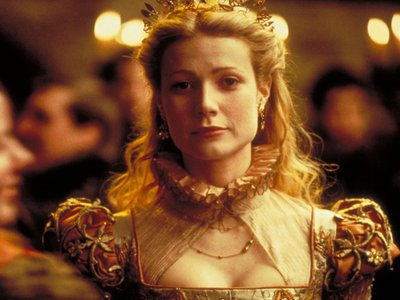 watch Shakespeare in Love streaming