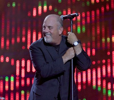 Billy Joel: Live at Shea Stadium online