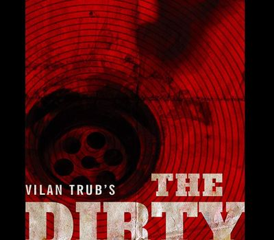 The Dirty Kind online