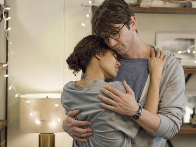 watch Irreplaceable You streaming