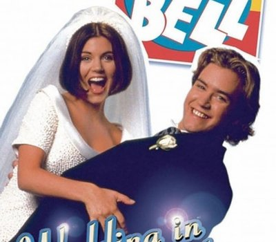 Saved by the Bell: Wedding in Las Vegas online