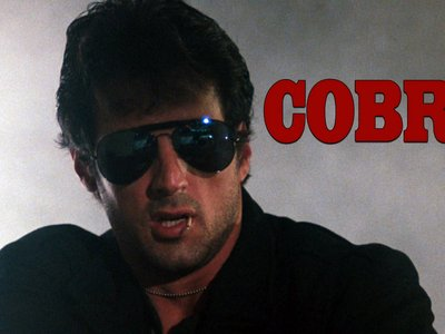 watch Cobra streaming