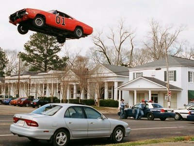 watch The Dukes of Hazzard: The Beginning streaming