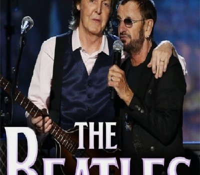 The Beatles: The Night That Changed America - A Grammy Salute online
