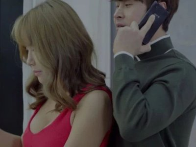 watch Nice Sister-In-Law 3 streaming