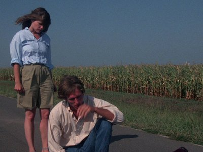 watch Children of the Corn V: Fields of Terror streaming