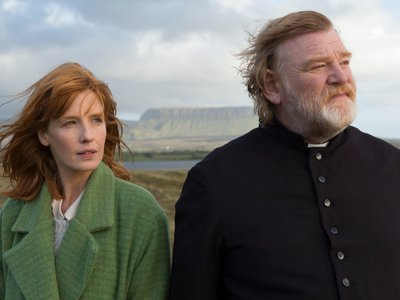 watch Calvary streaming