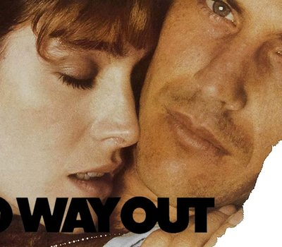 No Way Out online