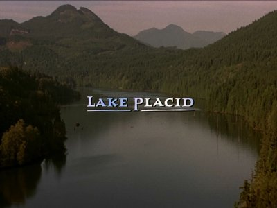watch Lake Placid streaming